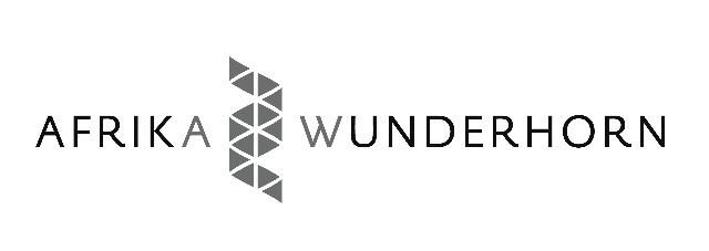 Logo_AfrikaWunderhorn_positiv_ger