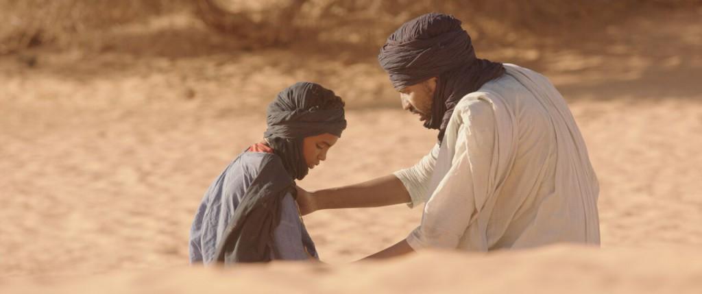 Timbuktu-1