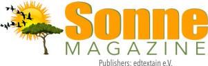 thumbnail_sonne-magazine-logo