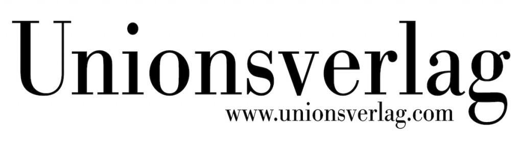 Unionsverlag_Schriftzug_mit_Website