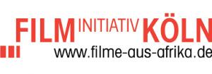 filminiativ