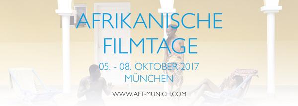 AFT Munich
