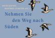 ©Peter Hammer Verlag
